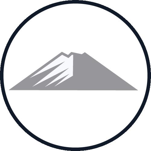 Mountain information