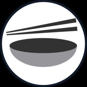 Niseko Restaurants