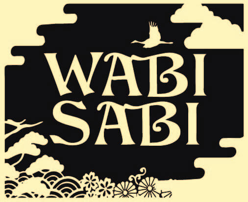Wabi Sabi Authentic Japanese Home Cooking Niseko