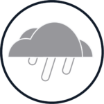 Niseko Weather Updates