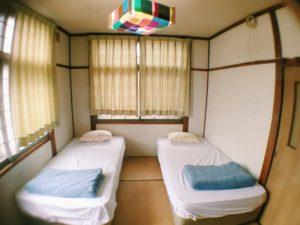 Sakura appartements